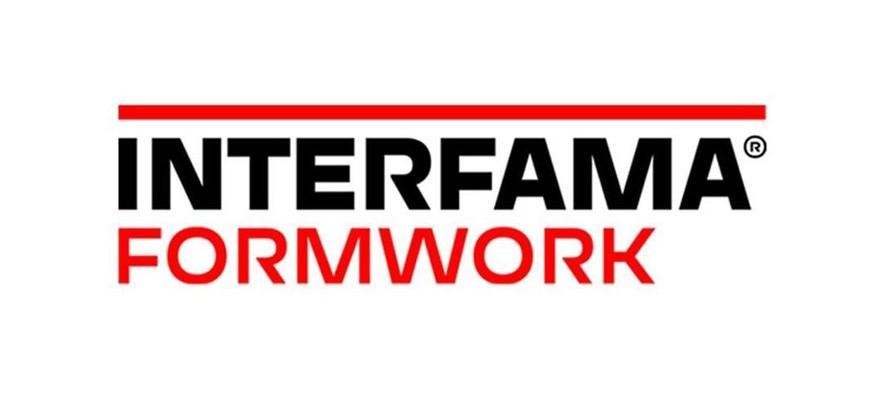 INTERFAMA GmbH